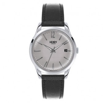 Ceas HENRY LONDON WATCHES HL39-S-0075 HL39-S-0075