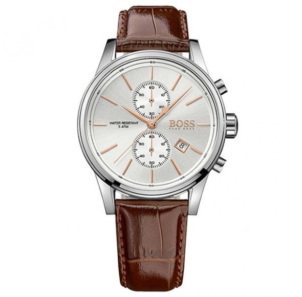 Ceas HUGO BOSS WATCHES Model 1513280 1513280