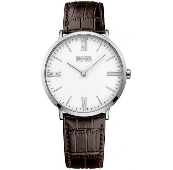 Ceas Barbati HUGO BOSS Model JACKSON 1513373