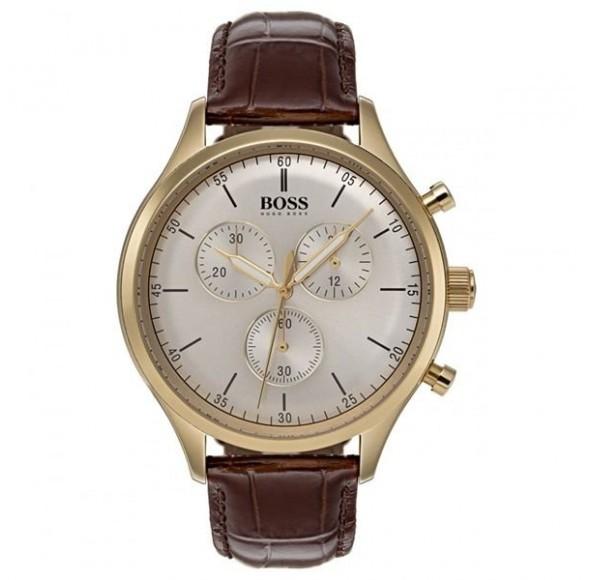 Ceas Barbati HUGO BOSS ModelCOMPANION 1513545