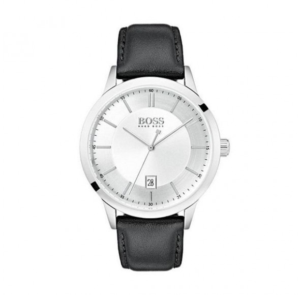 Ceas HUGO BOSS WATCHES Model 1513613 1513613