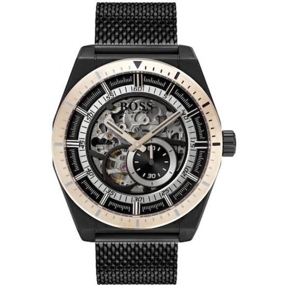 Ceas Barbati HUGO BOSS Model SIGNATURE 1513655