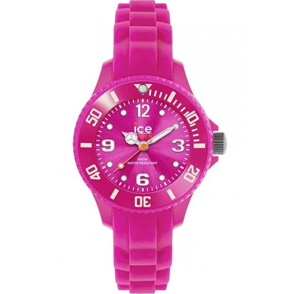 Ceas Ice Watch Pink - Medium 001463