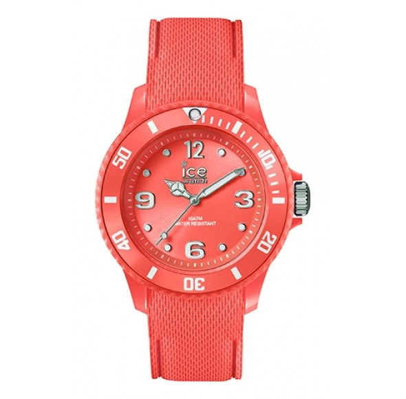 Ceas Ice Watch Coral - Small 014231