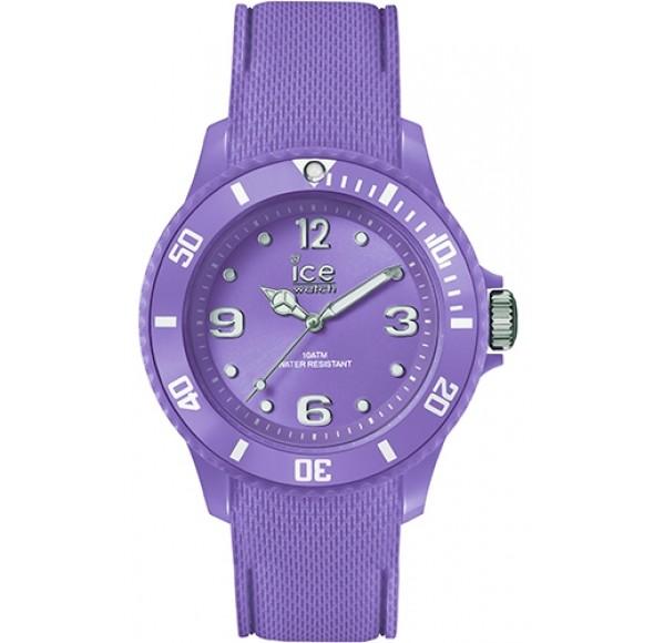 Ceas Ice Watch Purple - Medium 014235