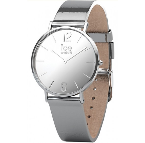 Ceas Ice Watch Metal Silver - Extra Small 015083