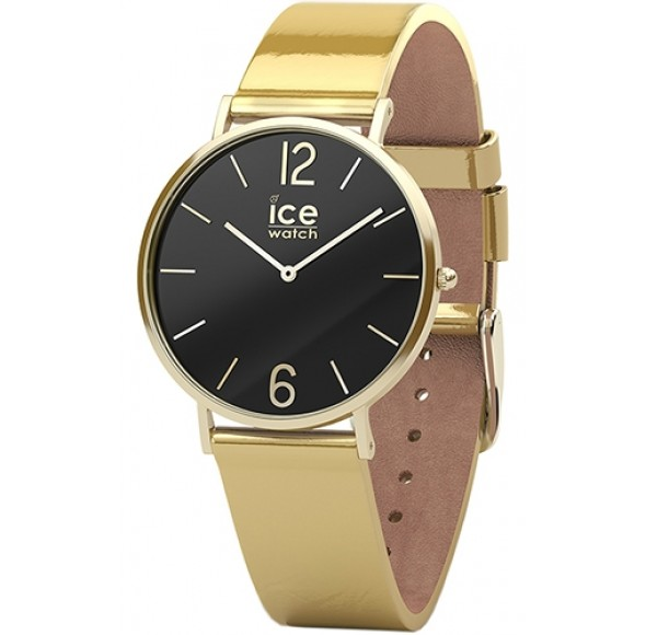 Ceas Ice Watch Metal Gold - Extra Small 015084
