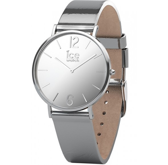 Ceas Ice Watch Metal Silver - Small 015089