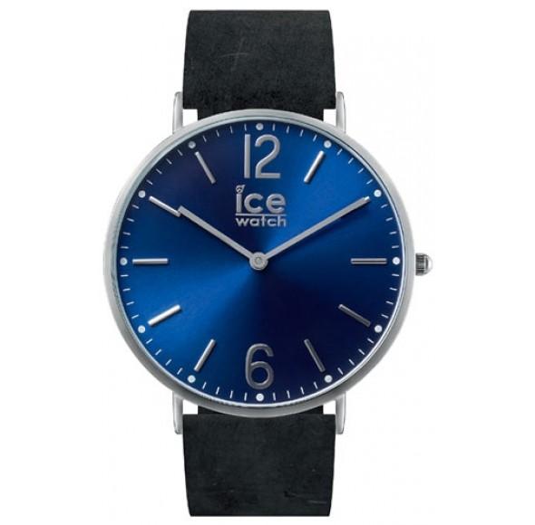 Ceas Ice Watch Norwish - Small CHL-B-NOR-36-N-15