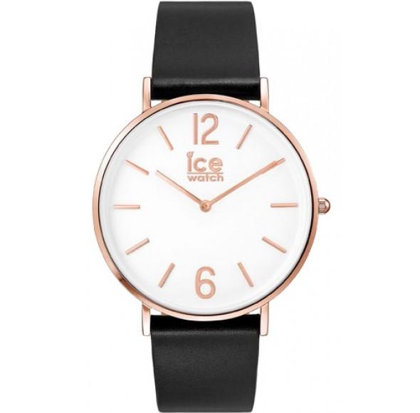 Ceas Ice Watch CT.BRG.41.L.16 CT-BRG-41-L-16