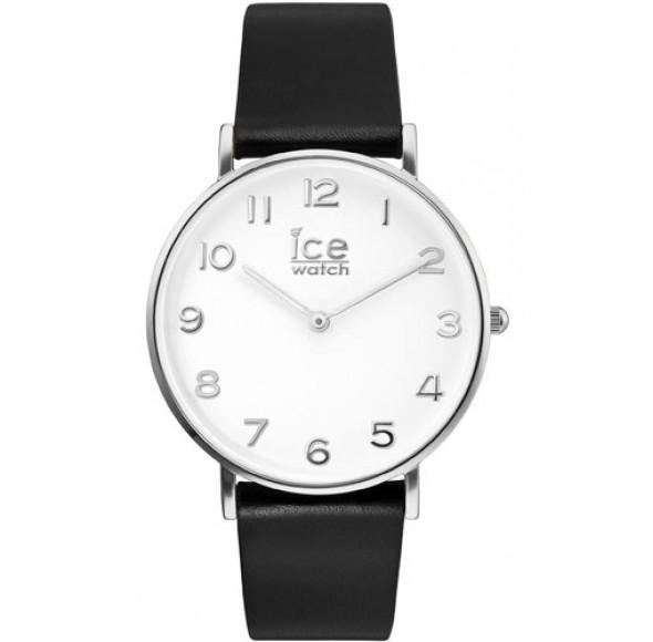 Ceas Ice Watch CT.BSR.36.L.16 CT-BSR-36-L-16