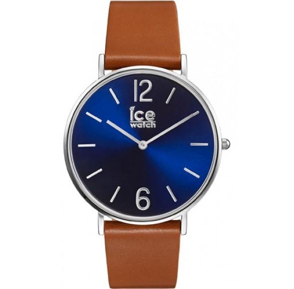 Ceas Ice Watch CT.CBE.41.L.16 CT-CBE-41-L-16