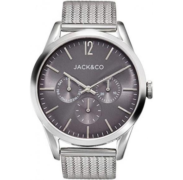 Ceas Barbati, Jack & Co STEFANO JW0161M1