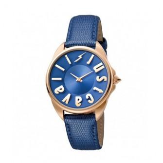 Ceas JUST CAVALLI TIME WATCHES JC1L008L0055 JC1L008L0055