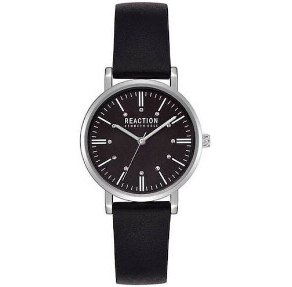 Ceas Dama KENNETH COLE REACTION Model SPORT RK50104001