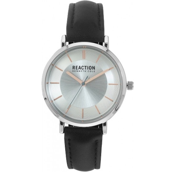 Ceas Dama KENNETH COLE REACTION Model SPORT RK50105003