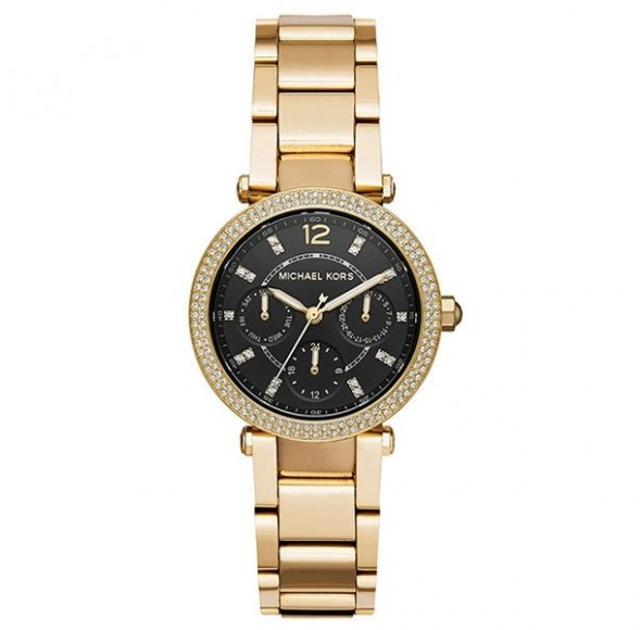 Ceas MICHAEL KORS WATCHES MK3790 MK3790