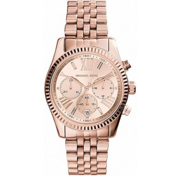 Ceas Dama, MICHAEL KORS LEXINGTON MK5569
