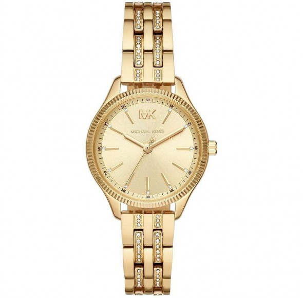 Ceas Dama, MICHAEL KORS LEXINGTON MK6739
