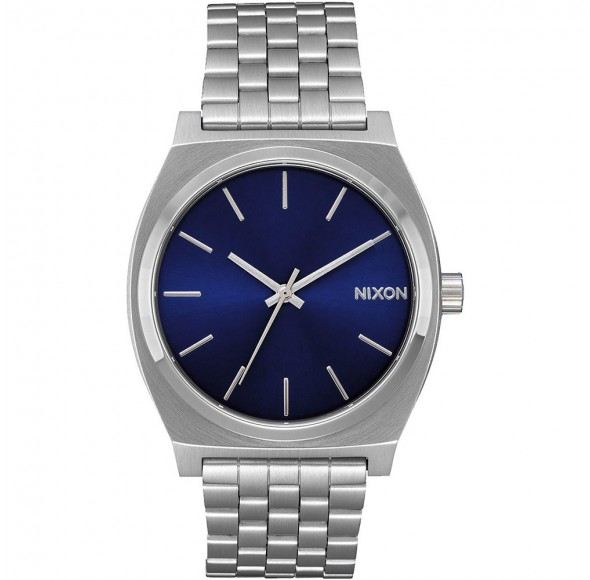 Ceas NIXON WATCHES A045-1258 A045-1258