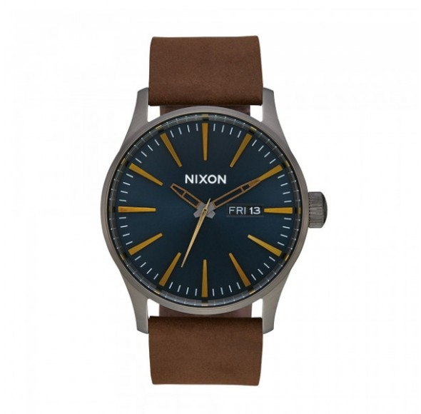 Ceas NIXON WATCHES A105-2984 A105-2984