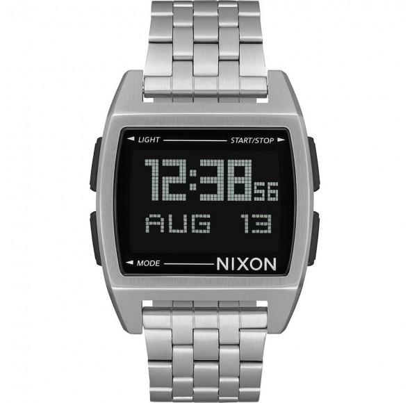 Ceas NIXON WATCHES A1107-000 A1107-000