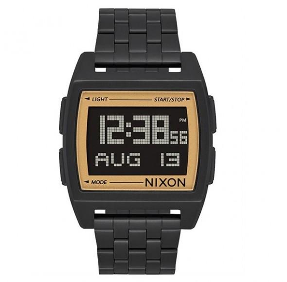 Ceas NIXON WATCHES A1107-1031 A1107-1031