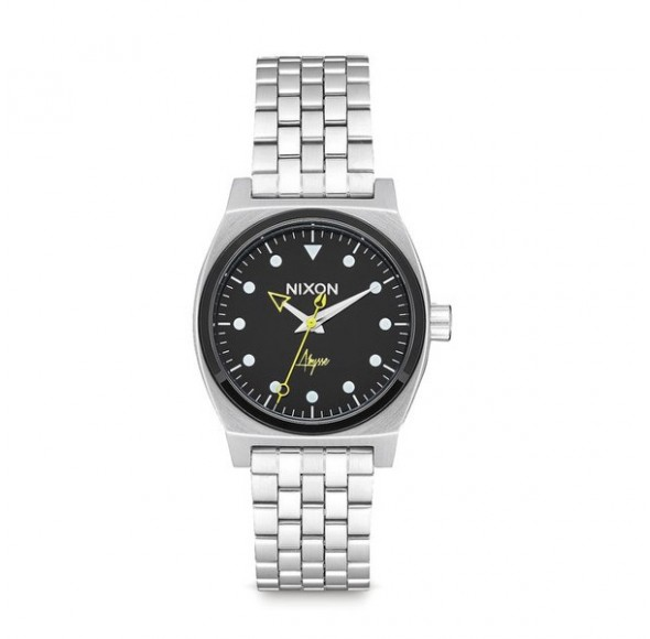 Ceas NIXON WATCHES A1130-2971 A1130-2971