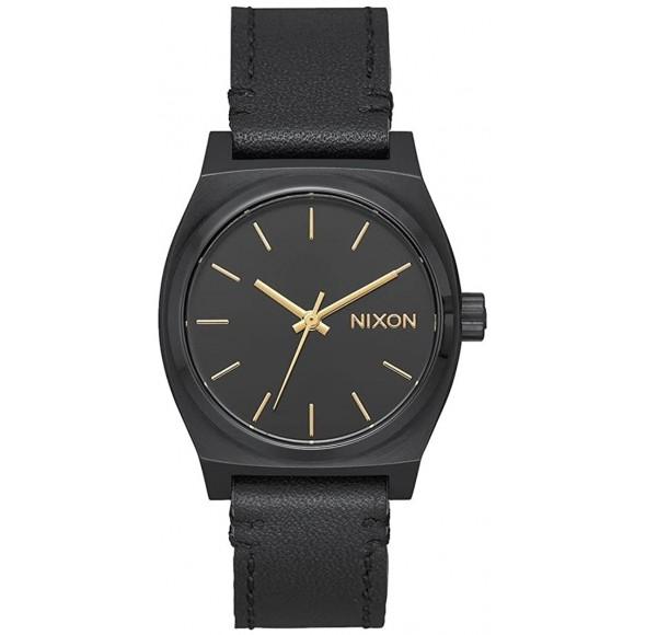 Ceas Dama, NIXON TIME TELLER A1172-001-00