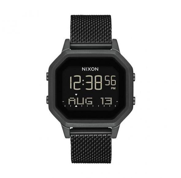 Ceas NIXON WATCHES A1272-001 A1272-001