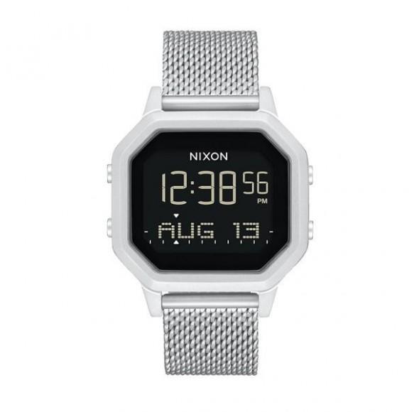Ceas NIXON WATCHES A1272-1920 A1272-1920