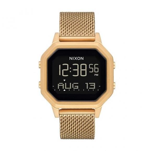 Ceas NIXON WATCHES A1272-502 A1272-502