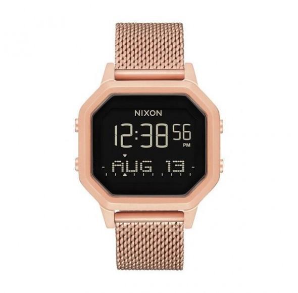Ceas NIXON WATCHES A1272-897 A1272-897