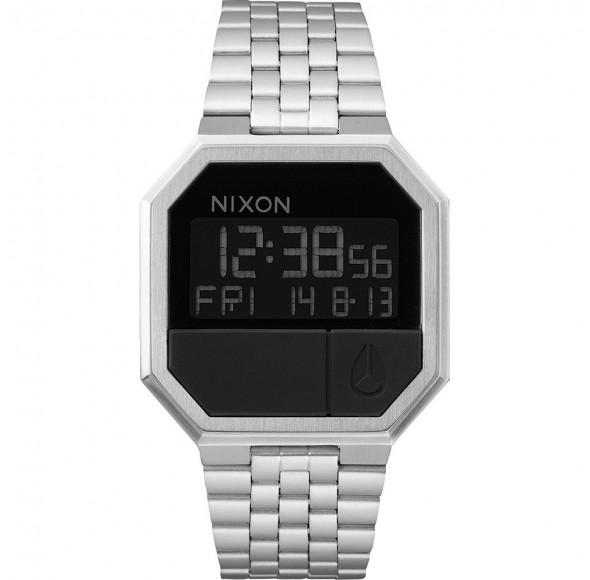 Ceas NIXON WATCHES A158-000 A158-000