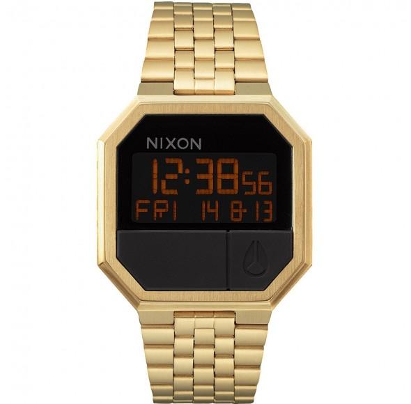 Ceas NIXON WATCHES A158-502 A158-502