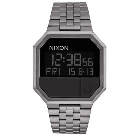 Ceas NIXON WATCHES A158-632 A158-632