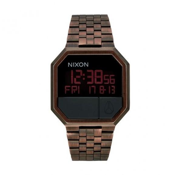 Ceas NIXON WATCHES A158-894 A158-894