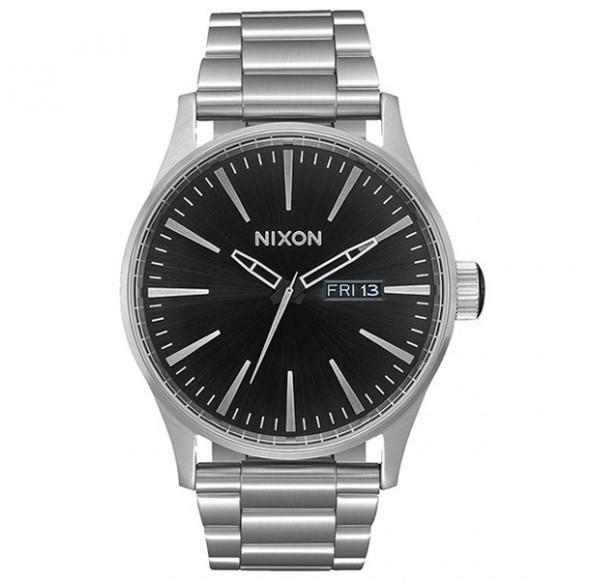 Ceas NIXON WATCHES A356-2348 A356-2348