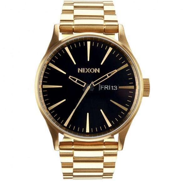 Ceas NIXON WATCHES A356-510 A356-510