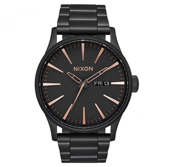 Ceas NIXON WATCHES A356-957 A356-957