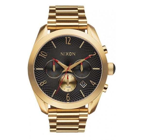 Ceas Nixon A366 510 A366 510