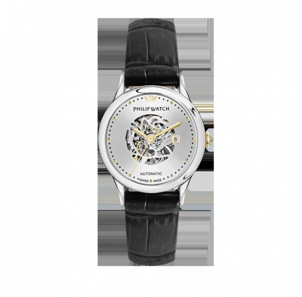 Ceas PHILIP WATCH mod. MARILYN R8221596501