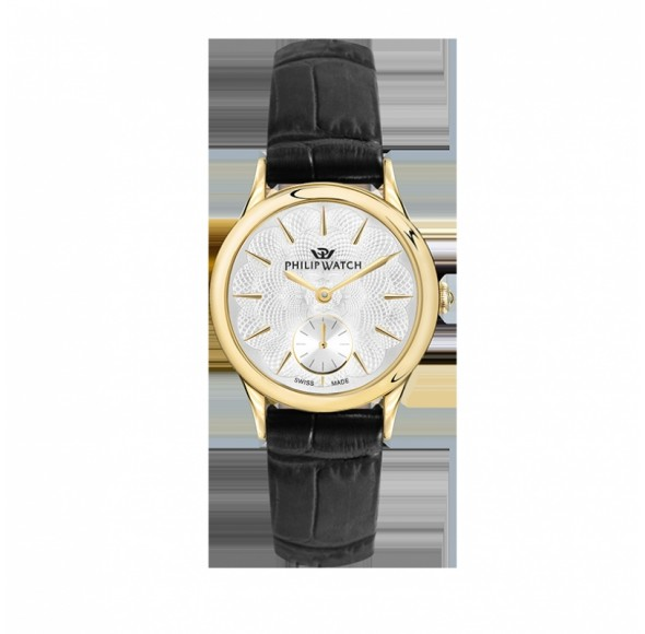 Ceas PHILIP WATCH mod. MARILYN R8251596503
