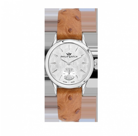 Ceas PHILIP WATCH mod. MARILYN R8251596504