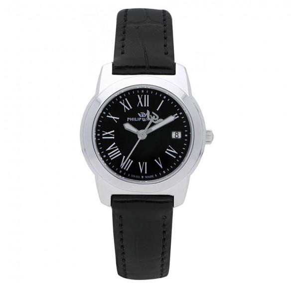 Ceas PHILIP WATCH mod. TIMELESS R8251495501