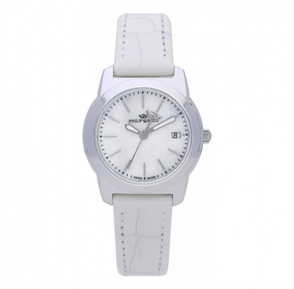 Ceas PHILIP WATCH mod. TIMELESS R8251495502