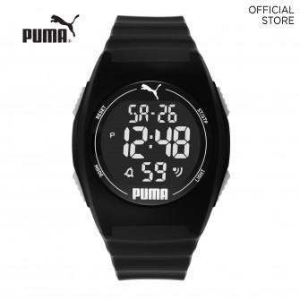 Ceas PUMA FASTER P5049