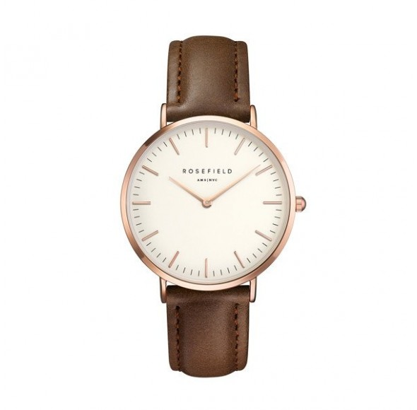 Ceas ROSEFIELD WATCHES BWBRR-B3 BWBRR-B3
