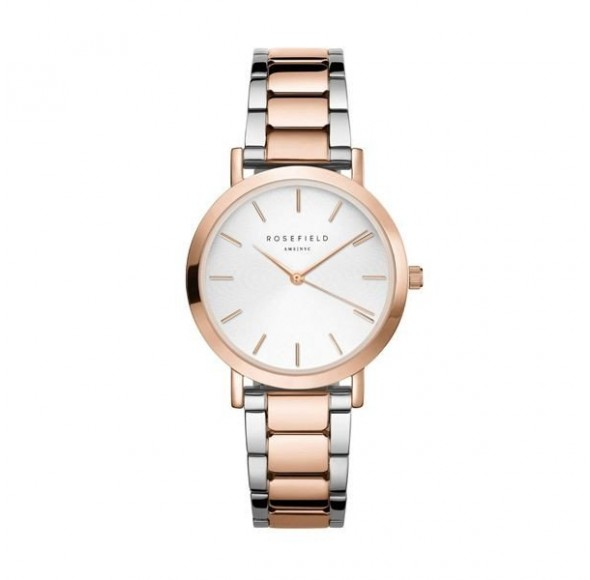 Ceas ROSEFIELD WATCHES TWSSRG-T64 TWSSRG-T64