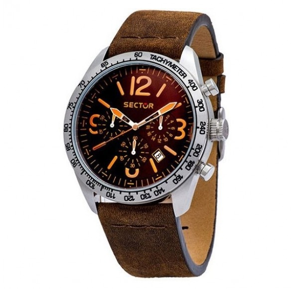 Ceas SECTOR No Limits WATCHES R3271786015 R3271786015